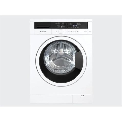 Arçelik 9104 Ycm Çamaşır Makinesi