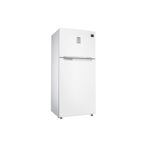 Samsung RT50K6200WV/TR A+ 516 Lt Twincooling Plus NoFrost Buzdolabı