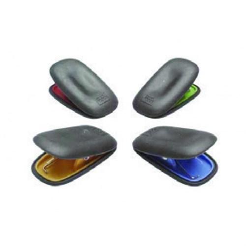 Tefal Touch 4Lü Klips Magnet