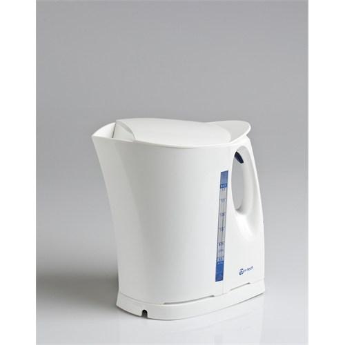 Livin Lv-715 Plastik Kettle