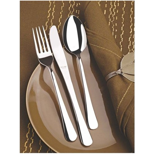 Kılıçlar Defne 3'lü Yemek Bıçak Seti