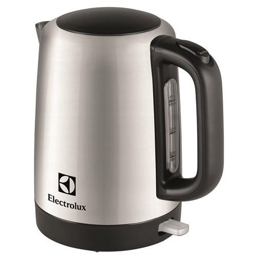 Electrolux Ergo Sense Eewa 5230 Su Isıtıcı