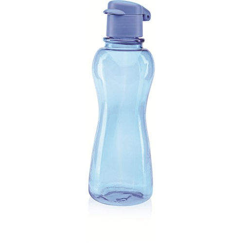 Titiz C-Fit Water Suluk Marara Şişe 750 Ml