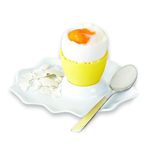 Bluezen Tabaklı Yumurtalık 2 Adet L-211