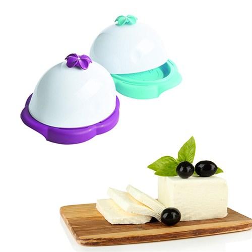 Bluezen Venüs Peynir Saklama Kabı L-281