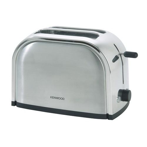 Kenwood Ttm110 Metal Ekmek Kızartma Makinesi