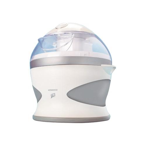 Kenwood Im250 1 Litre Dondurma Makinesi