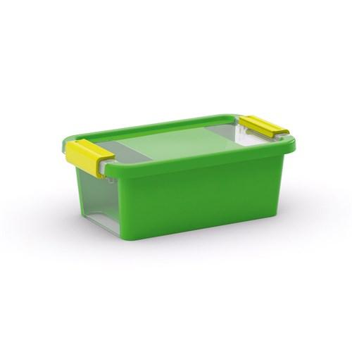Kis Bi-Box L Saklama Kutusu