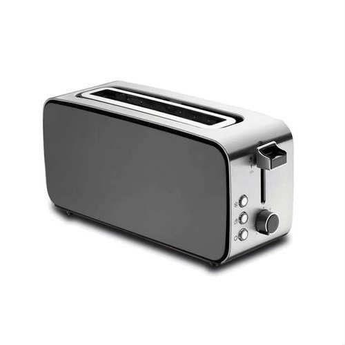 Korkmaz Crispia Ekmek Kızartma Makinesi A492