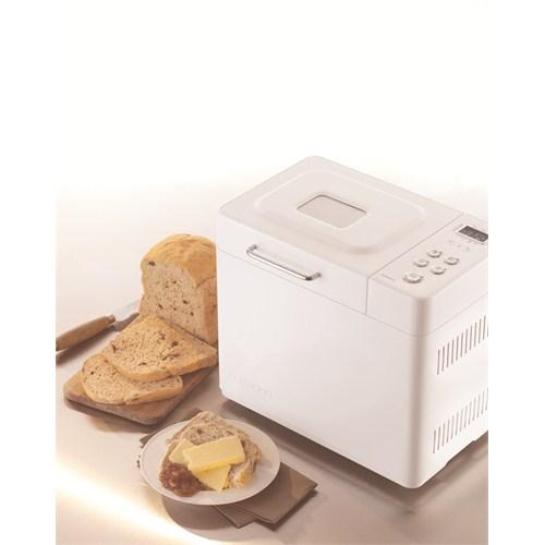 Kenwood BM250 Ekmek Yapma Makinesi