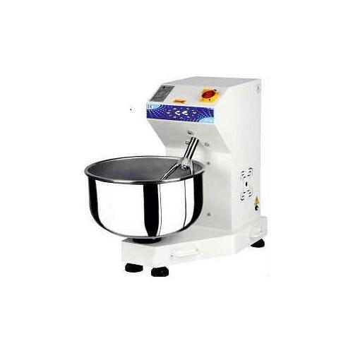Emir 25 Kg Hamur Yoğurma Makinesi