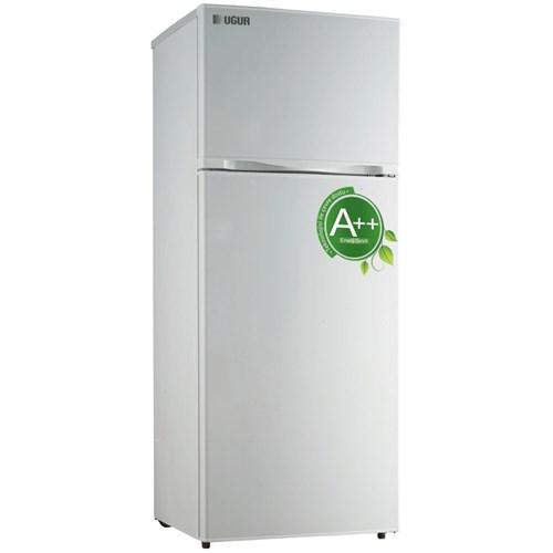 Uğur UES 400 IK A++ 400 Lt Statik Buzdolabı