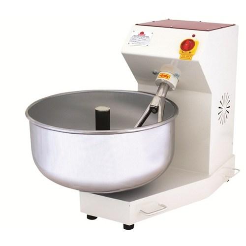 Boğaziçi Hamur Yoğurma Makinası 50Kg 380 V
