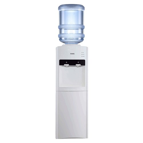 Vestel SP 111 Sıcak&Soğuk Su Sebili