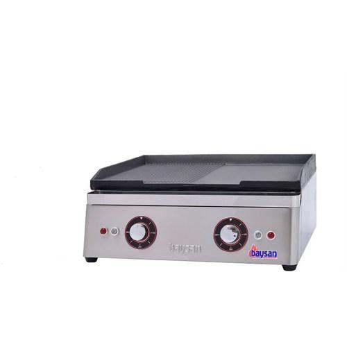 Baysan Elektrikli Izgara 50 Cm Döküm E43051