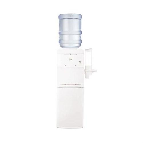 Beko Bss 2204 Su Sebili (Soğuk+Ilık Su)