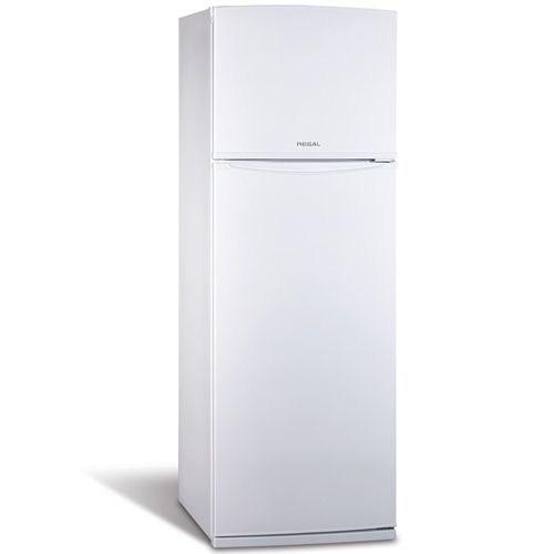 Regal COOL RGL 3700 A+ NoFrost Buzdolabı