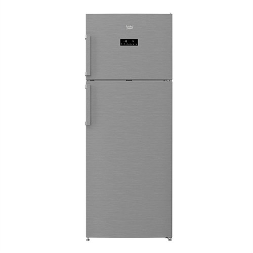 Beko B 9500 Nex No Frost Buzdolabı