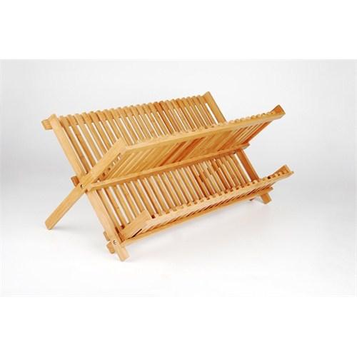 Fame Kitchen Bamboo Tabaklık UN166