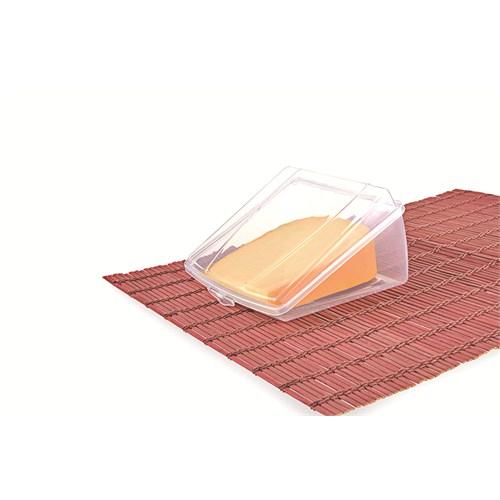 Titiz Takeaway Peynir Kutusu