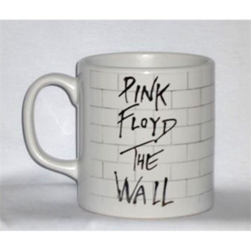 Köstebek Pink Floyd - The Wall Kupa