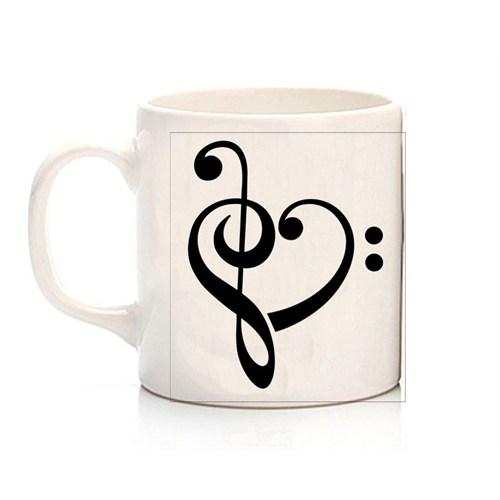 Köstebek Music Love Kupa