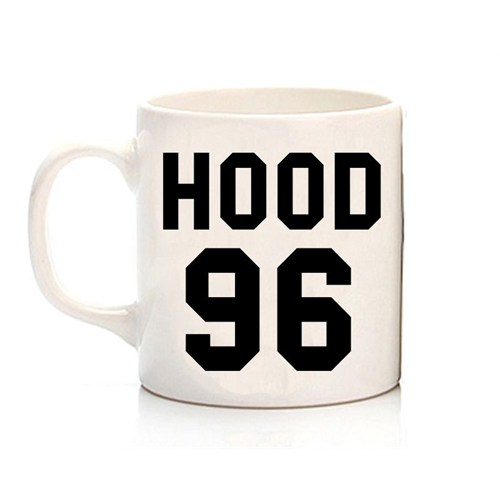Köstebek Calum Hood - 6 Kupa