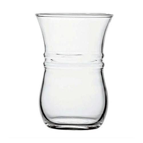 Paşabahçe Bogumlu Çay Bardağı 12 Adet 42421