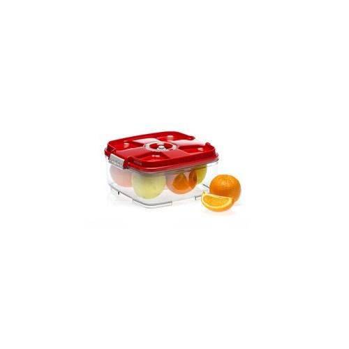 Status 179235 Vakum Kabı - Plastik- 2 Litre