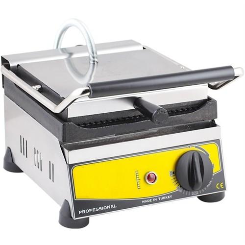 Vtn 8 Dilim Tost Makinası Elektrikli