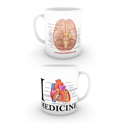 Love Medicine Beyin Kupa