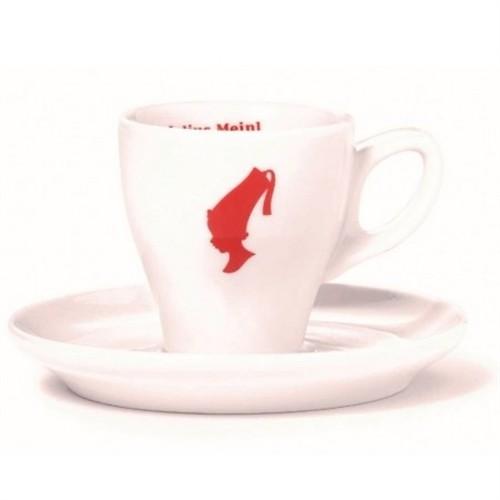 Julius Meinl Espresso Fincan Ve Tabak