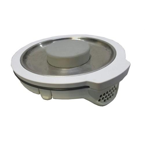 Arçelik 3284 Gurme Çay Makinesi Kettle Kapağı