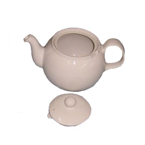 Arçelik 3285 P Beko 2111 P Çay Makinesi Demlik