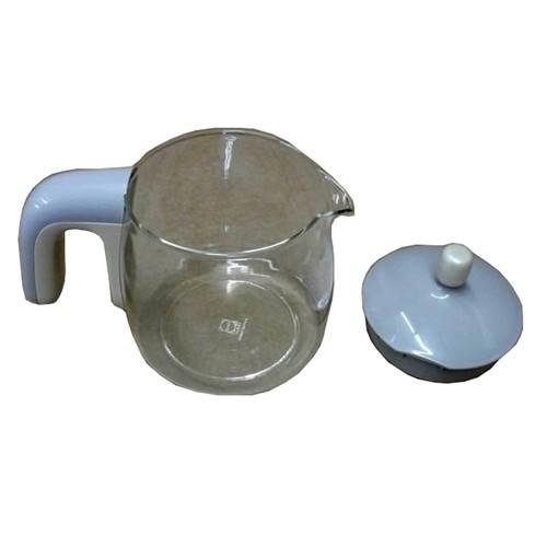 Arçelik 3283 C Sedefli Çay Makinesi Demlik