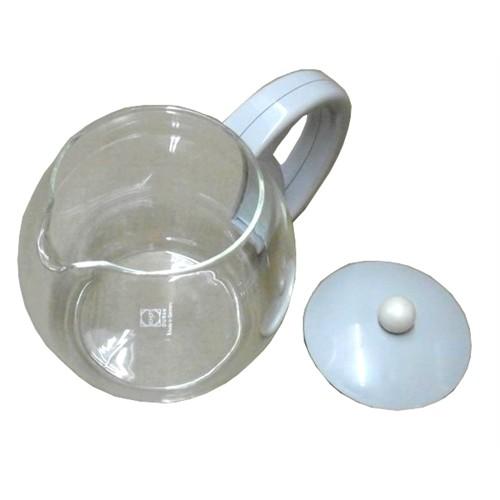 Arçelik 3285 C Sedefli Semaver Çay Makinesi Demlik