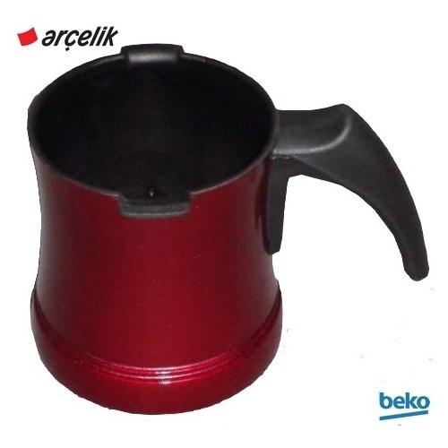 Arçelik Beko Lal Telve Cezve Pişirme Haznesi 3200 3190 P