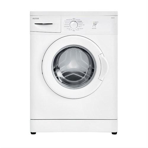 Altus ALM-701 A+ 7 Kg 1000 Devir Çamaşır Makinesi