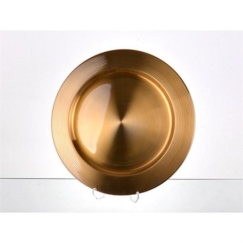 Lucky Art 6'Lı Gold Supla - Lysn015