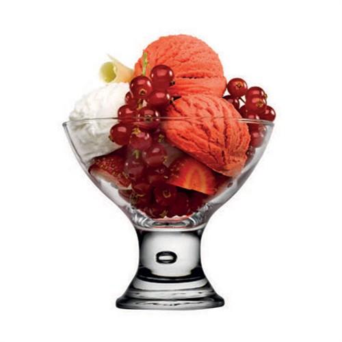 Paşabahçe 2 Li Dondurmalık