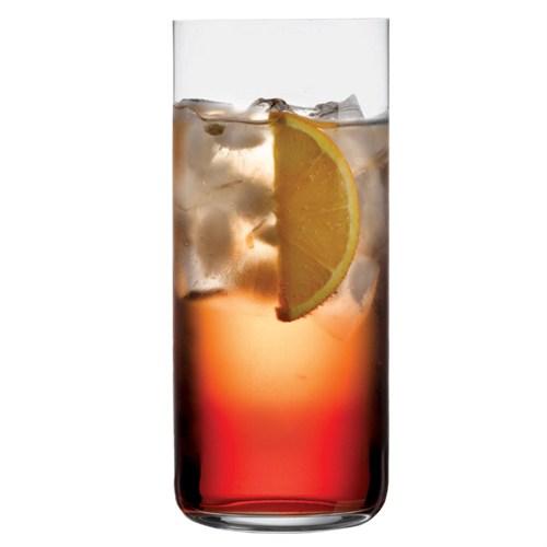 Paşabahçe F&D 4 Lü Meşrubat Bardağı