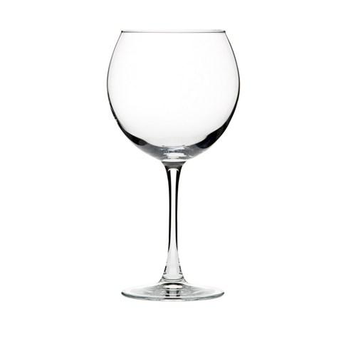 Paşabahçe Enoteca Şarap Kadehi