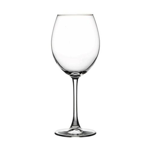 Paşabahçe Enoteca 2 Li Kırmızı Şarap Bardağı