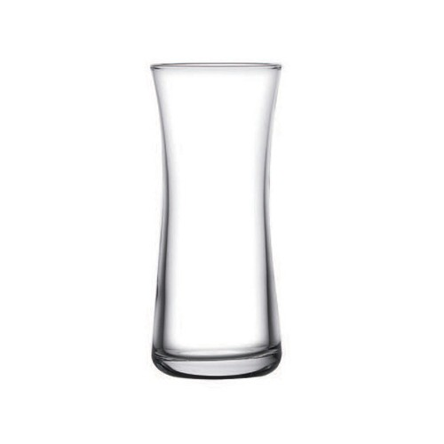 Paşabahçe 6 Lı Heybeli Rakı Bardağı