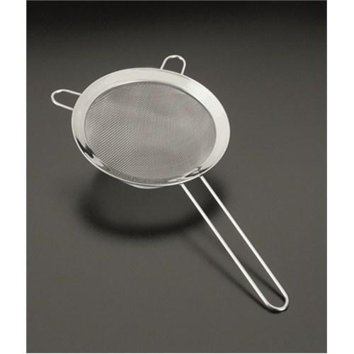 Metaltex Victoria Süzgeç 16 cm