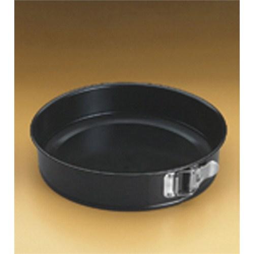 Metaltex Superior Kelepçeli Pasta Kek Kalıbı (Ø 26 cm )