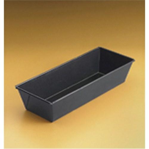 Metaltex Superior Dikdörtgen Plumcake Kalıbı (30 cm )