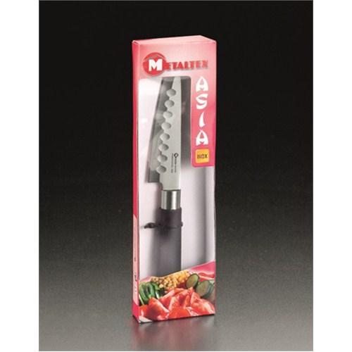Metaltex Asia Sebze Doğrama Bıçağı