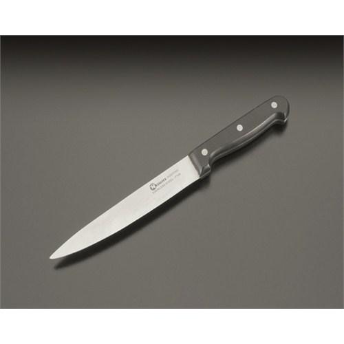 Metaltex Profesyonel Line Mutfak Bıçağı 16/28,5 cm