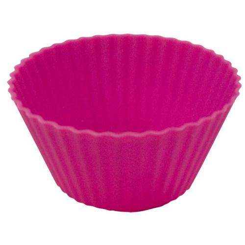 12'li Muffin Seti
